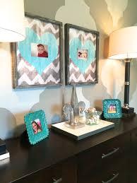 Decorative Home Office Accessories It U0027s Back To U0026 Mom Needs A Office Makeover Memehill Com