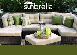 unusual design ideas liquidation patio furniture montreal toronto