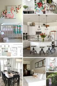jones sweet homes jones sweet homes design blog
