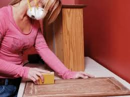 what is the best paint for kitchen doors painting kitchen cupboards top tips mistakes to avoid