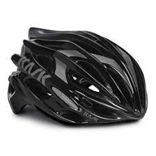 black friday ski helmet giro fox bell bern kali smith bike helmets sun u0026 ski