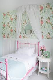 Shabby Chic Nursery Furniture by 10 Shabby Chic Nursery Projects You Can Diy