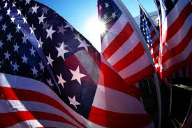 Is Today Flag Day Planning Labor Day 2013