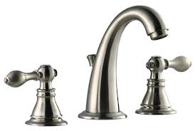 8 Inch Faucet Bathroom by Price Comparison For 8 Inch Faucet Bathroom Sink Rodgercorser Net