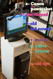 Homemade Photo Booth The 11 Best Images About Diy Photobooth On Pinterest Homemade A