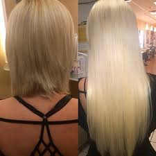 does halo couture work on short hair hair extensions elmhurst il judith b salon academy
