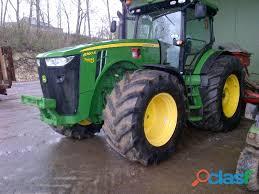 siege de tracteur agricole siège tracteur clasf