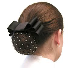 hair nets for buns dressage hairstyles that grumpy