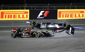 formula 4 crash what u0027s the most dramatic powerful f1 picture you u0027ve seen formula1