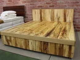 bed frame awesome dimensions of king size bed frame ideas