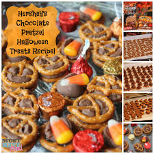 halloween treats to make at home 50 homemade halloween treats easy