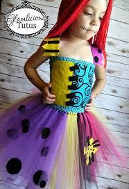 Tutu Dress Halloween Costume 199 Halloween Costumes Images Halloween