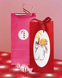 where to buy goodie bags gift bags martha stewart
