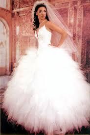 the most beautiful wedding dress 20 most beautiful wedding dresses