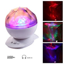 compare prices on ocean led online shopping buy low price ocean