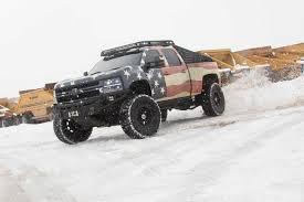 mud truck diesel brothers season 2 builds u2013 dieselsellerz blog