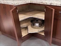 ikea lazy susan cabinet 45 luxury stock of kitchen cabinets alternative to ikea kitchen