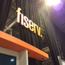 fiserv freshers software engineer jobs company name fiserv