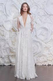 best wedding dresses of 2015 fall 2015 s best wedding dresses wedding dress weddings and