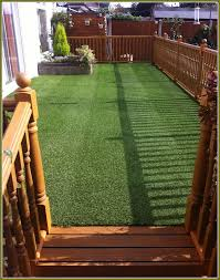 Outdoor Grass Rug Artificial Grass Rug For Patio Artificial Grass Rug For Patio Home