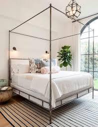 best 25 decorative bed pillows ideas on pinterest pillow