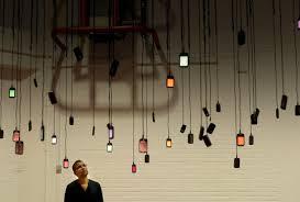 mobile mobile the tree retought brain pickings