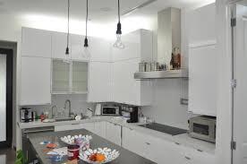 ikea kitchen design services that are not boring ikea kitchen