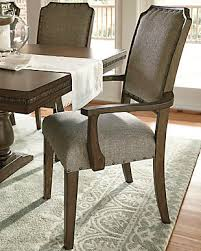 Modern Contemporary Dining Room Chairs Dining Room Chairs Ashley Furniture Homestore