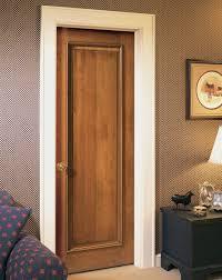 interior door designs woodharbor midwest window u0026 supply windows doors millwork and