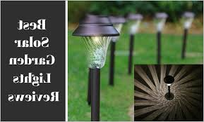 lovely solar light tops best choices industrial table lamps
