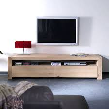 tv stand outstanding tv stand kitchen pictures tv stand from