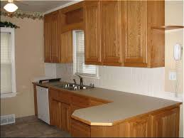 Kitchen With L Shaped Island Kitchen Islands L Shaped Kitchen Designs With Breakfast Bar
