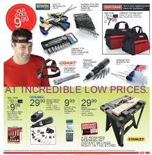 best black friday cd playerset deals 2017 ace hardware black friday 2013 ad find the best ace hardware