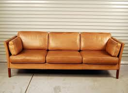 tan brown leather sofa paris leather sofa perfect tan leather couch for your modern sofa