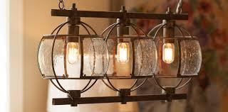 Country Light Fixtures Lighting Saybrook Country Barn
