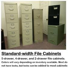 file cabinets in manassas virginia for 2017