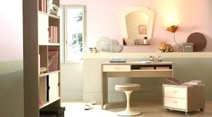 coiffeuse chambre ado coiffeuse chambre ado coiffeuse chambre ado great with