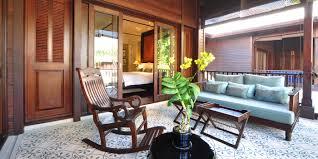 137 pillars house chiang mai thailand hotel reviews