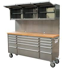 rolling tool storage cabinets workbench tool cabinet rolling tool chest sale storage cabinet with