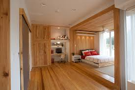 Laminate Flooring On Ceiling View Photo Gallery Cypress Information