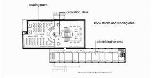 alvar aalto floor plans ammarahtariq page 2 viipuri library