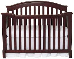 Black 4 In 1 Convertible Crib Summer Infant Freemont Easy Reach 4 In 1 Convertible