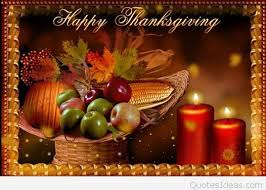Happy Thanksgiving Funny Images Happy Thanksgiving