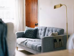 sofa 28 wonderful ikea karlstad sofa interiors ikea
