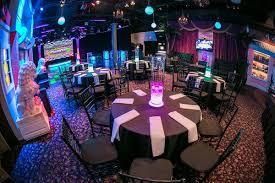 sweet 16 venues in nj top all inclusive venues in ny nj bar bat mitzvah wedding