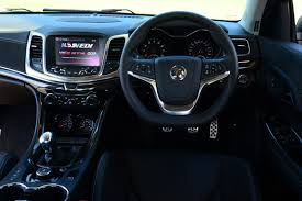 vauxhall vxr8 gts 2014 pictures vauxhall vxr8 gts 2014 front