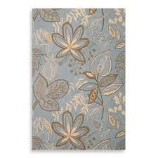 Nourison Area Rug Buy Nourison Rug Area Rugs From Bed Bath Beyond