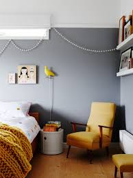 Yellow Bedroom Chair Design Ideas Jo Dabrowski And Andrew Fisher Fisher Bedrooms And Room