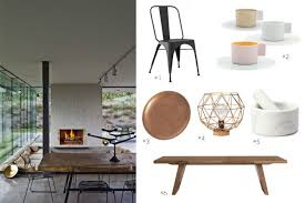 decorating home accessories online stores decor store inspiring