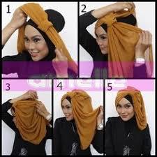 tutorial jilbab jilbab 30 hijab styles step by step style arena hijab burqas winter